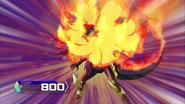 SalamangreatSalamandra-JP-Anime-VR-NC