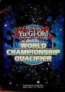 Sleeve-Tournament-WCSQ2012-EN