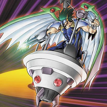 UFOroid Fighter (anime)