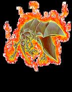 VolcanicShell-DULI