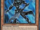 Elemental HERO Shadow Mist