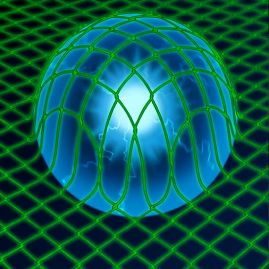 Legame Gravitazionale