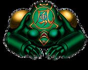 Kazejin-DULI-EN-VG-NC