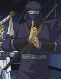 NinjaSoldierKatana-JP-Anime-DM-NC.png