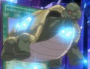 ReptilianneGardna-JP-Anime-5D-NC