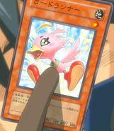 SonicChick-JP-Anime-MOV2