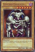 SummonedSkull-LCJW-IT-R-1E