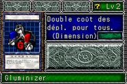 Gluminizer-DDM-FR-VG