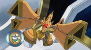 MeklordArmyofGranel-JP-Anime-5D-NC