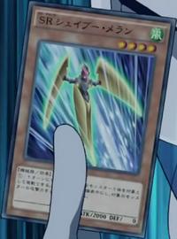 SpeedroidRazorang-JP-Anime-AV.png