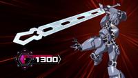 CodeTalker-JP-Anime-VR-NC.png