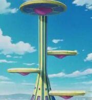 Duel Tower.jpg