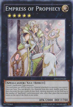EmpressofProphecy-AP05-EN-C-UE.png