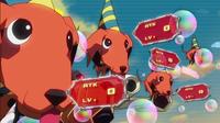 WoofToken-JP-Anime-ZX-NC.png