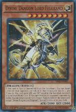 DivineDragonLordFelgrand-SR02-EN-UR-1E.png