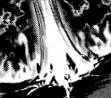 PrisonFlame-JP-Manga-GX-CA