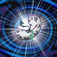 TimeFusion-OW