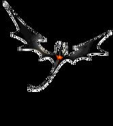 VampireFamiliar-DULI