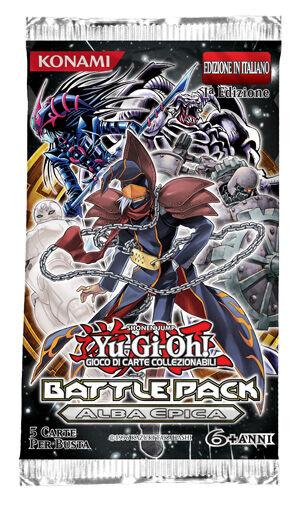 Battle Pack Alba Epica 2.jpg