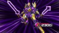 DecodeTalkerExtended-JP-Anime-VR-NC.png