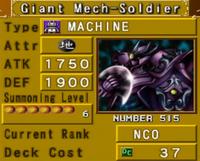 GiantMechSoldier-DOR-EN-VG.png