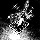 LightforceSword-JP-Manga-DM-CA