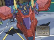 XYDragonCannon-JP-Anime-DM-NC