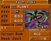 Yashinoki-DOR-EN-VG.png