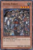 ExiledForce-BP01-EN-SFR-1E