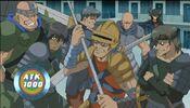 ExiledForce-JP-Anime-5D-NC