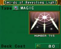 SwordsofRevealingLight-DOR-EN-VG.png