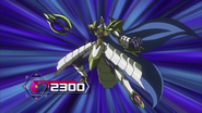 TridentHydradriveLord-JP-Anime-VR-NC