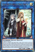 IsoldeTwoTalesoftheNobleKnights-EXFO-SP-UR-1E