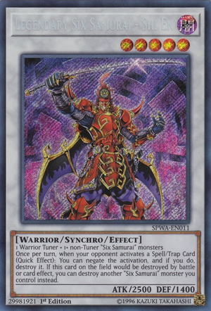 LegendarySixSamuraiShiEn-SPWA-EN-ScR-1E.png