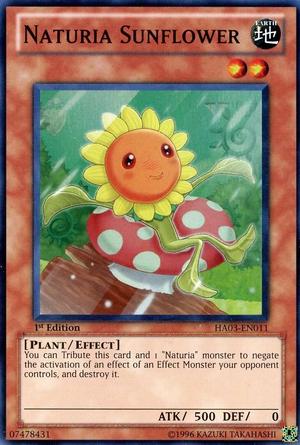NaturiaSunflower-HA03-EN-SR-1E.png