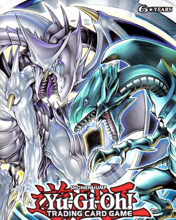 Yu-Gi-Oh TCG Dinosmashers Fury Reprint Structure Deck Gaming mat Rare cards