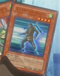ScoutingWarrior-JP-Anime-5D.png
