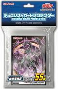 Sleeve-Monster-AncientGearReactorDragon-JP