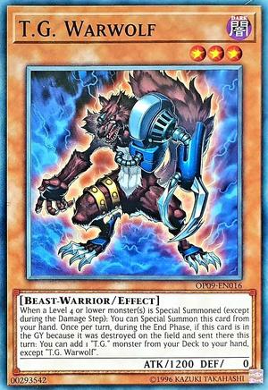 TGWarwolf-OP09-EN-C-UE.png