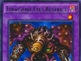Thousand-Eyes Restrict