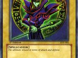 Card Gallery:Dark Magician