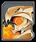 Profile-DULI-VolcanicHammerer