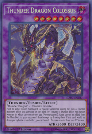 ThunderDragonColossus-SOFU-EN-ScR-1E.png
