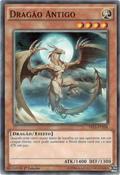 AncientDragon-YS15-PT-C-1E