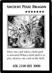 AncientPixieDragon-EN-Manga-5D.png