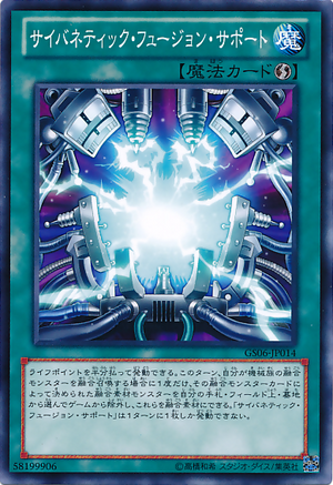 CyberneticFusionSupport-GS06-JP-C.png