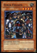 ExiledForce-YSDJ-IT-C-1E