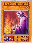 FireReaper-TSC-EN-VG