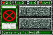 MountainWarrior-DDM-SP-VG