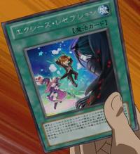 XyzReception-JP-Anime-ZX.png